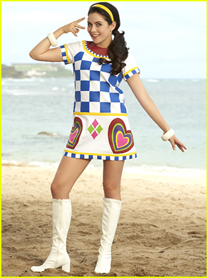 meet piper curda amp ross butler�s �teen beach 2� characters