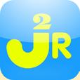 www.justjaredjr.com